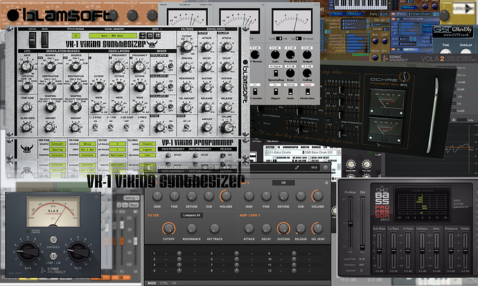 The%20Top%2070%20Best%20Free%20VST%20Plugins%20Of%202019