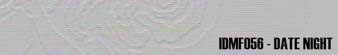 056_banner2