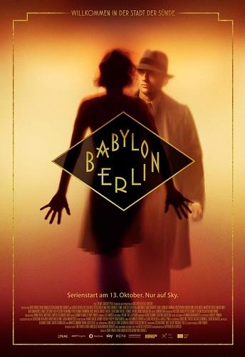 babylon_berlin_ver9