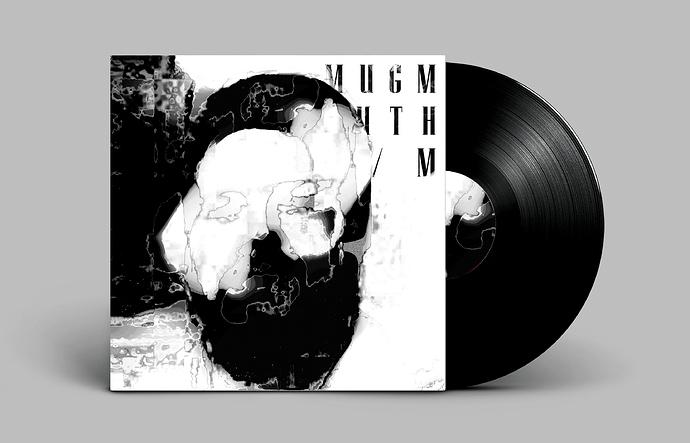 DMIC-1-Vinyl