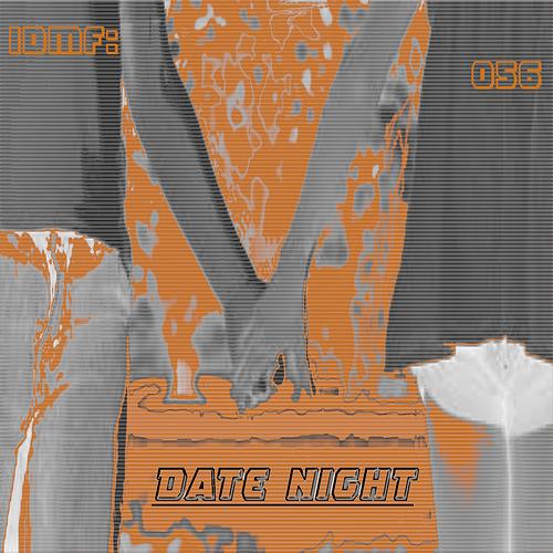 date%20night%202