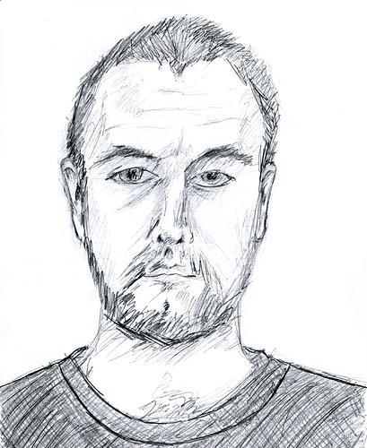 portrait012
