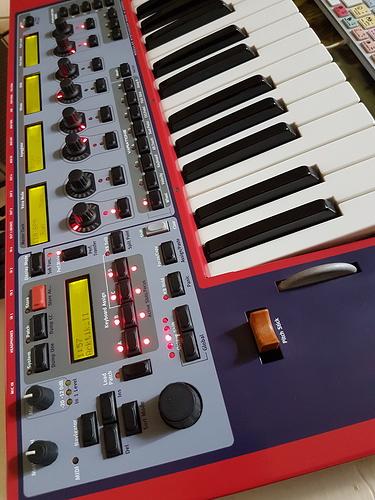 clavia-nord-modular-g2-2721145