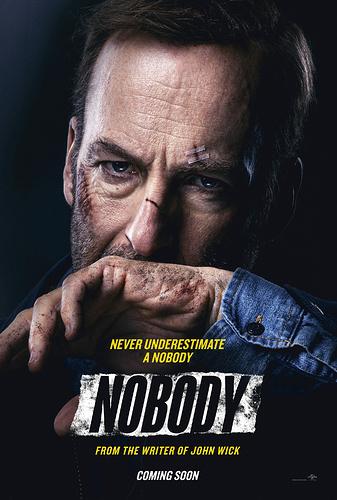 nobody_ver2_xxlg