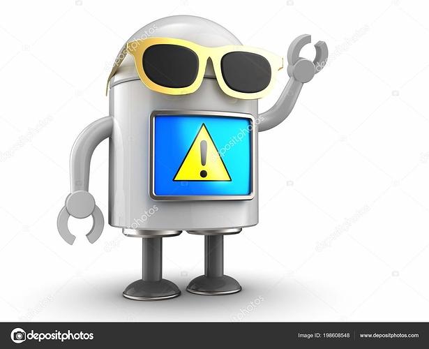 depositphotos_198608548-stock-photo-robot-sunglasses-white-background