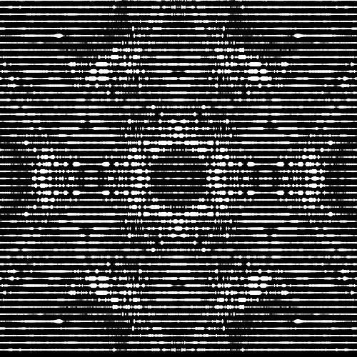 image3A12882_mirror12