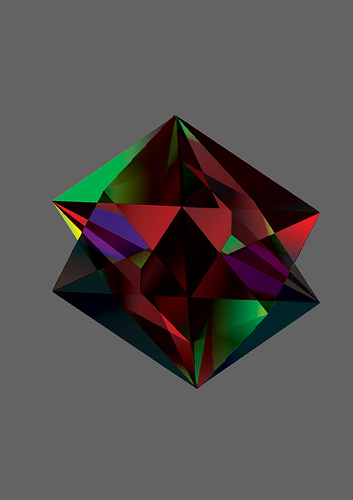 diamond-01