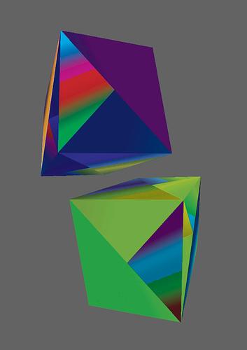 cubes-01