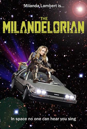 The%20Milandelorian