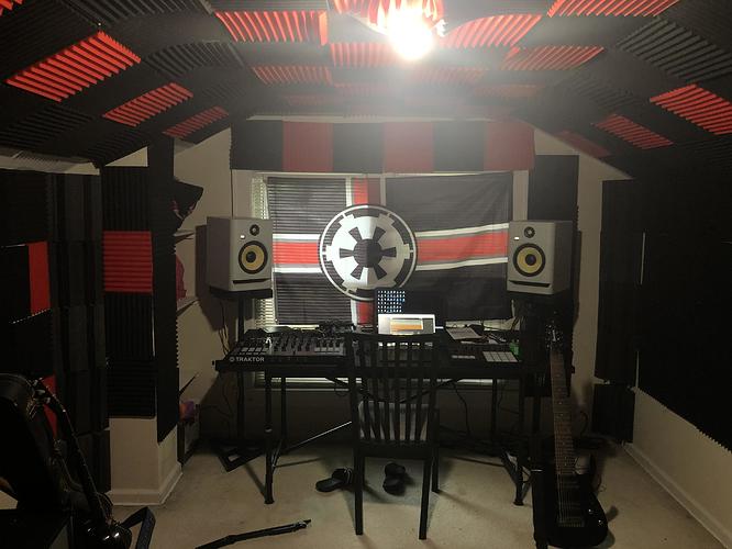 studio%20pic