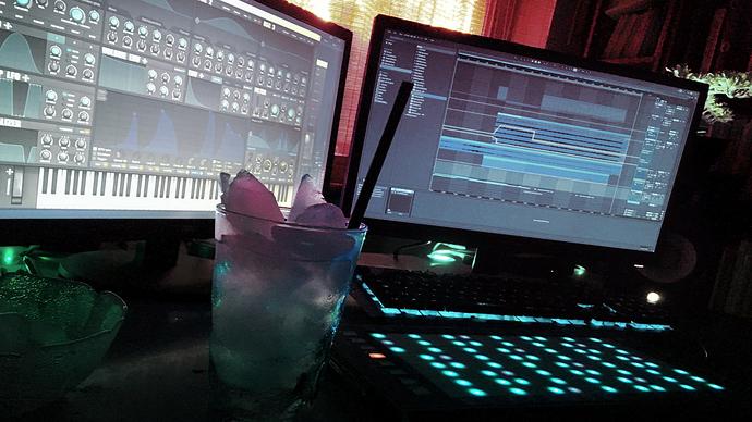 Studio2019C