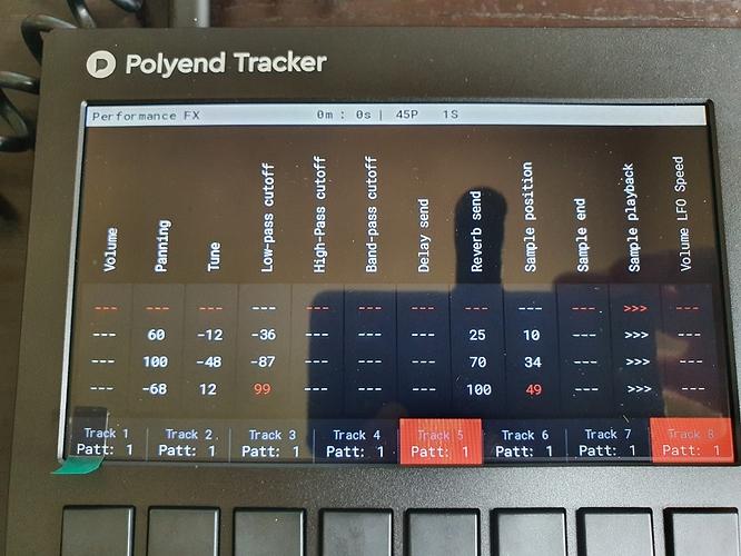 TrackerPerfPage01