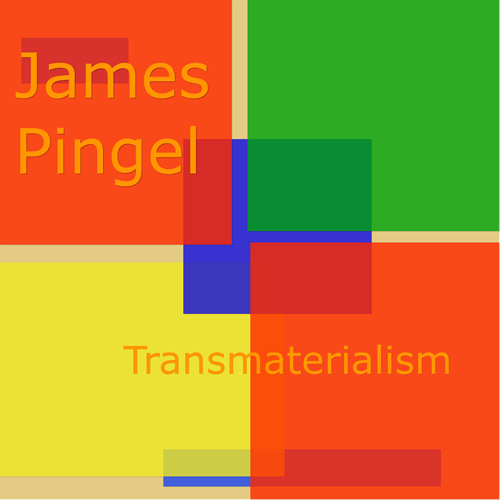 Transmaterialism%20cover%20With%20Shadows%20Small
