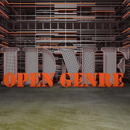 Open%20Genre%203