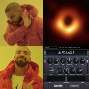 image0