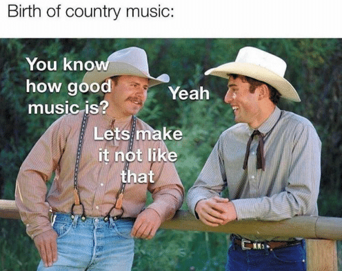 birth-of-country-music-you-know-how-good-music-is-66978228