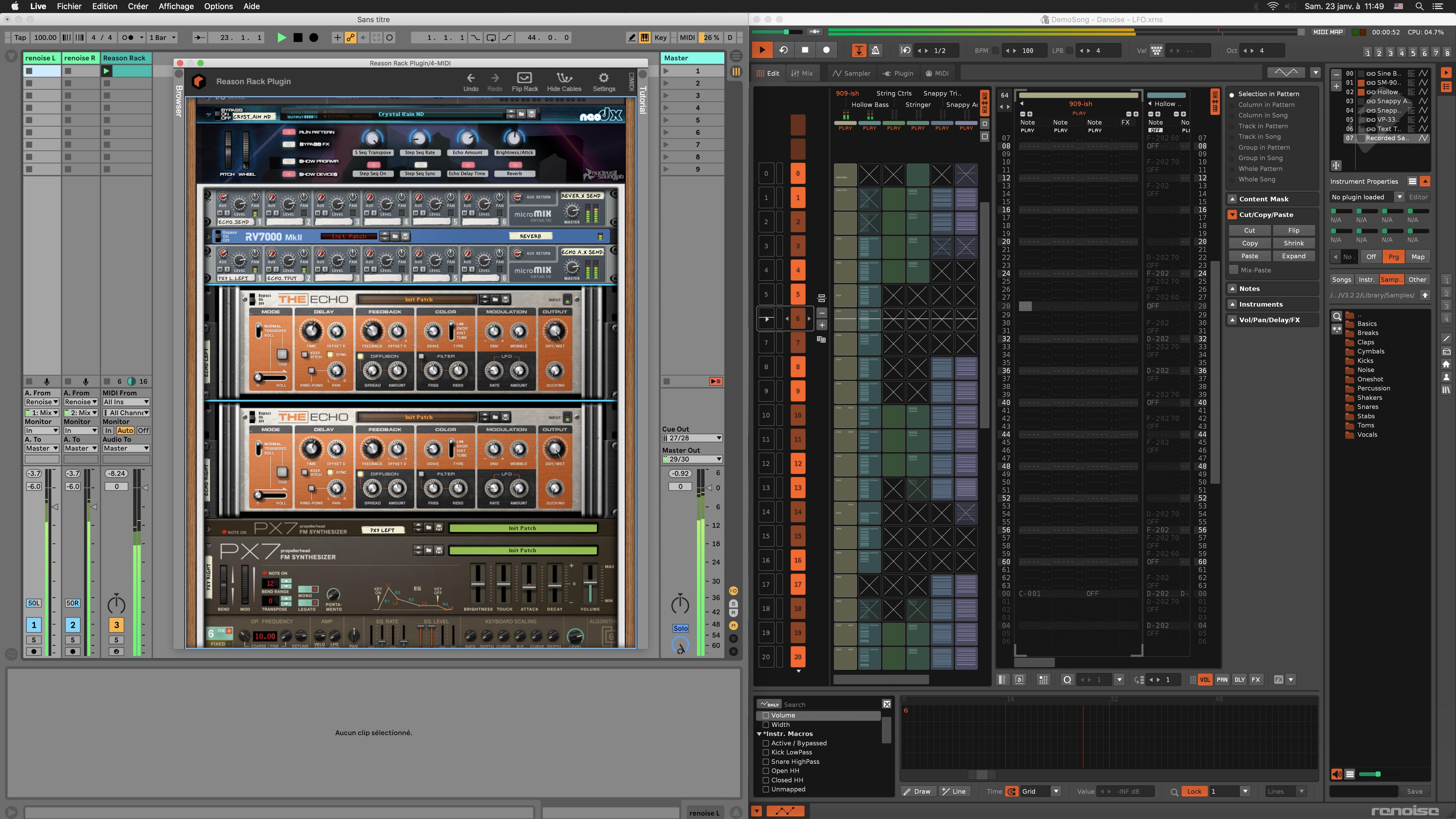 sound%20design