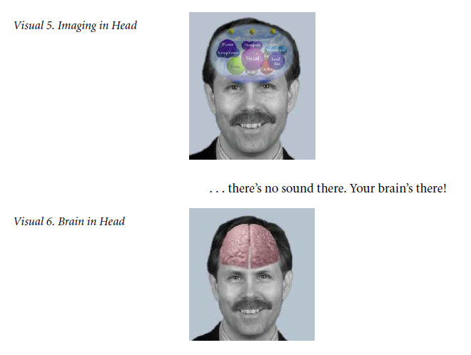 your%20brain's%20there%20!
