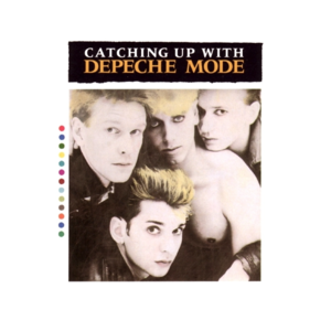 Catching_Up_with_Depeche_Mode