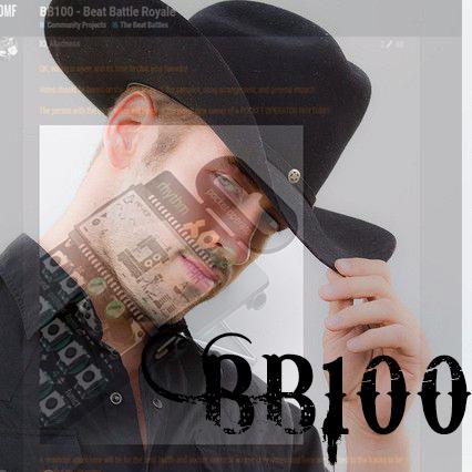 BB100