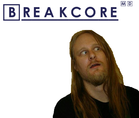 breakcore%20md