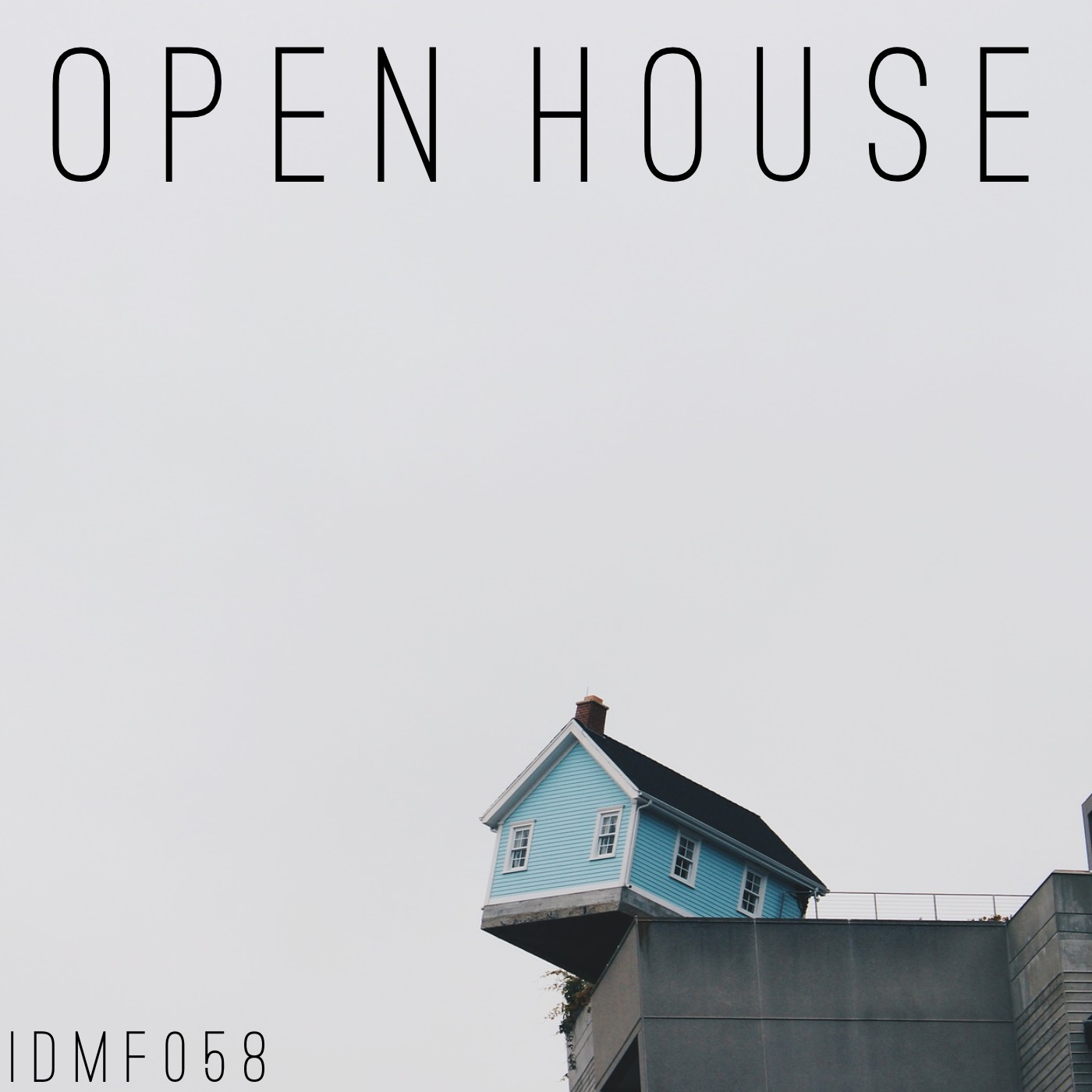 Open%20House%20Submission%20jpg